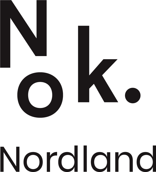 Nok. Nordland